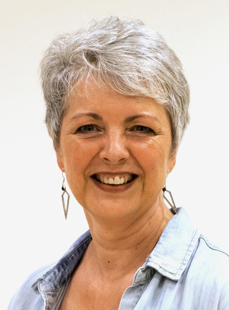 Diana Polis Psycholoog Hooggevoeligheid Traumaverwerking Leusden Amersfoort